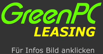 Logo-GreenPC-Leasing-001.png