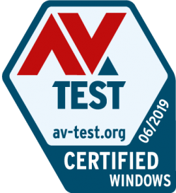 avtest_certified_homeuser_2019-06.png